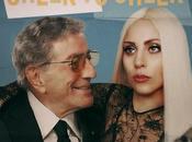 Lady Gaga Tony Bennett estrenan videoclip Bang Baby Shot Down)
