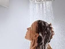 nuevo spray para bañarse