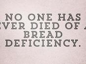 comer como sustituto