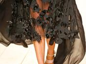 Nina Ricci desfila París