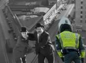 Lucha contra economía sumergida. inspectores tendrán servicio Guardia Civil