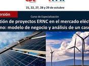 Curso gestión proyectos ERNC