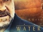 Russell Crowe busca hijos tráiler histórica 'The Water Diviner'