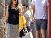Ashton Kutcher Mila Kunis padres