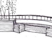 Paisajistas: ¿Cómo hace diseño para jardín?