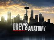 Grey's Anatomy 11x03 Real ADELANTO