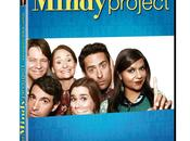 "está venta primera temporada ""The Mindy Project"""