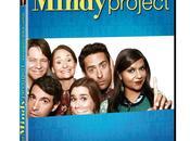 "está venta primera temporada ""The Mindy Project"""