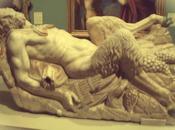 dios mitología griega