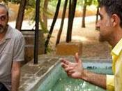 Entrevista mes: Hotel-Hostal Sport (3/3)