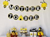 Babyworld. Conjuntos decorativos para adornar cumpleaños.