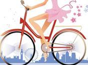Reseña Ligar como montar bici, Brandy Manhattan