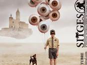 Festival Sitges abre puertas cine fantástico terror