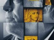 hombre buscado (2014)
