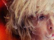 Marianne Faithfull: Give Love London: