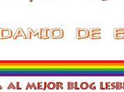 blogs nominados mejor site bollo son...