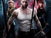 Wolverine Inmortal (Reseña Cine)
