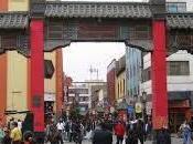 Centro Histórico Lima