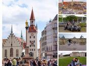 Escapada Alemania Video resumen Stuttgart Múnich