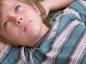 """Cine Pediatría (247). """"Boyhood, momentos vida"""", nuestras vidas"""
