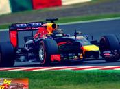 Sebastian vettel abandonará bull racing final temporada