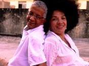 Vente Voce será música brasilera, danza artes plásticas