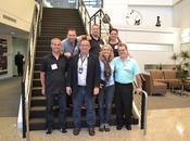 #HPTechDay: Estuvimos Houston, conociendo Labs ConvergedSystems