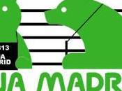 Tarjetas crédito opacas. Escándalo CAJA MADRID