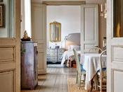 piso nórdico entre comodidad elegancia