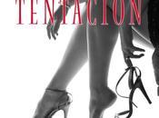 Reseña Sublime tentación, Dana Jordan