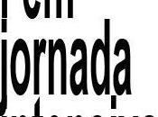 Petición dirigida Consejería Educación Cataluña: Instaurar jornada intensiva colegios primaria