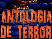 Antología Terror Parte Thing Shed