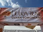 Long Trail Guara Somontano 2014 (50km D+2500)