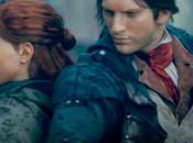 Ubisoft explica dificultad Assassin's Creed: Unity