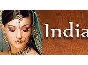 IndiaTrend: Tienda ropa India Ebay