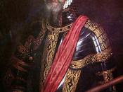 Gran Duque Alba