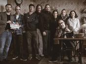 Musarañas encandila público crítica Festival Cine Fantástico Sitges