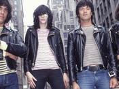 Ramones: gran aventura