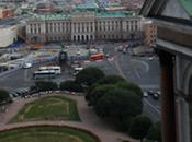 poco historia Petersburgo