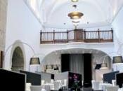 Restaurante Villena