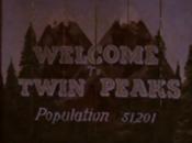 Serie Twin Peaks Volverá 2016