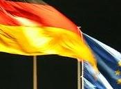 "imposición germana Unión Europea medida ""Reich"""