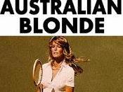 Australian Blonde publican nuevo disco después años
