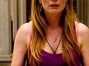 """Crónica Sitges 2014: """"Maps Stars"""" crepúsculo dioses"""
