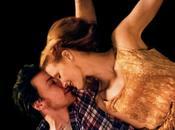 """Crítica desaparición Eleanor Rigby"""", película medida para Jessica Chastain"""