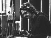 Steven wilson anuncia nuevo álbum para enero 2015.