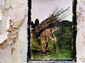 Zeppelin misteriosa portada