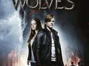 "band trailer ""wolves"" lucas till jason momoa"