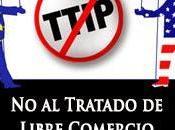 ¿Qué grave para Estados Unidos Europa: Ébola TTPI?