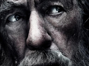 Nuevo Póster Gandalf Para Hobbit: Battle Five Armies